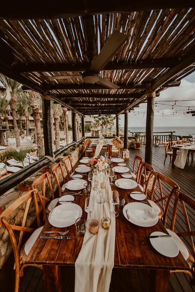 Esperanza_Resort-17.jpg