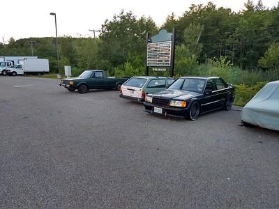 1981 Pickup Portsmouth