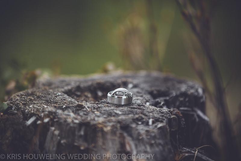 Copywrite Kris Houweling Wedding Samples 1-103.jpg