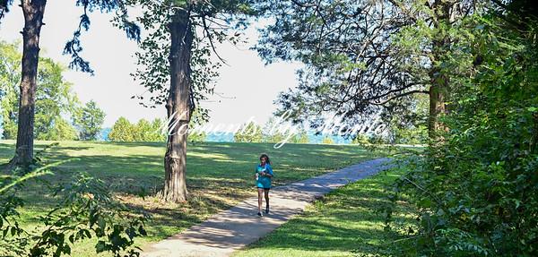 TN Park Running Tour 2021-2022