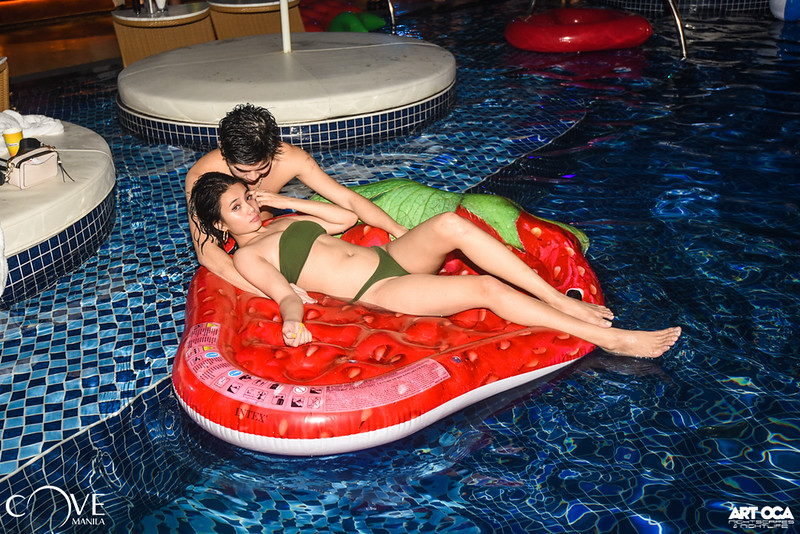 Deniz Koyu at Cove Manila Project Pool Party Nov 16, 2019 (3).jpg