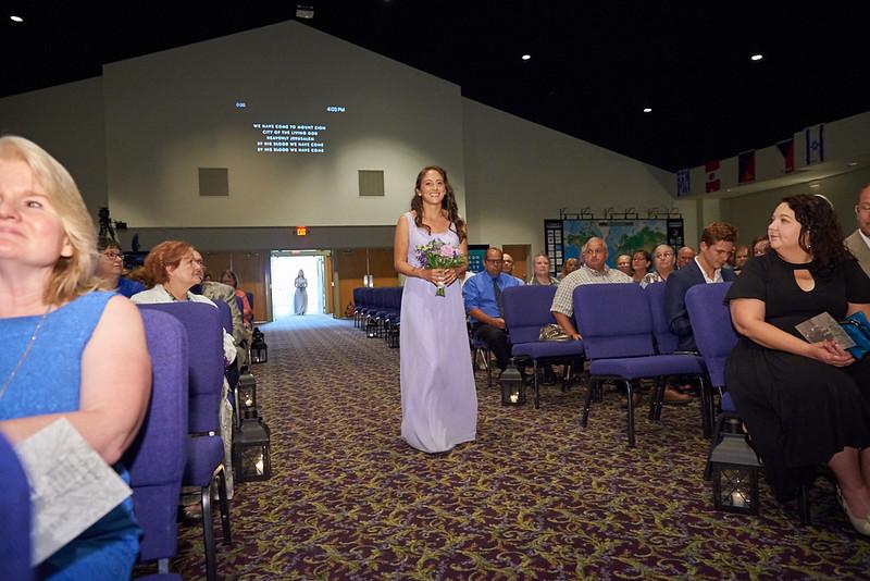 Bartch Wedding June 2019__254.jpg