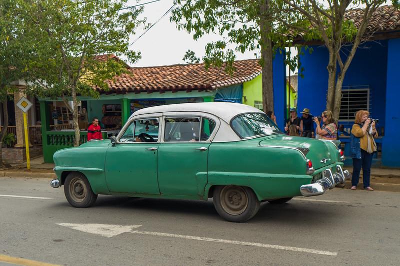 Havana-93.jpg