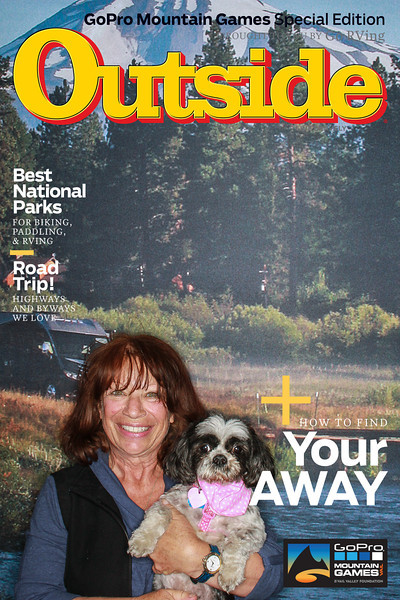GoRVing + Outside Magazine at The GoPro Mountain Games in Vail-215.jpg