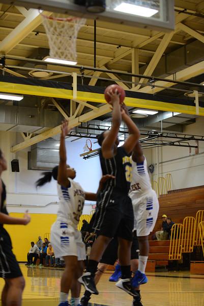20131208_MCC Basketball_0068.JPG