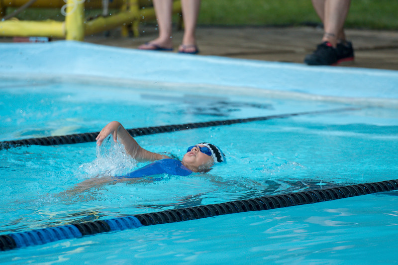 lcs_swimming_kevkramerphoto-425.jpg