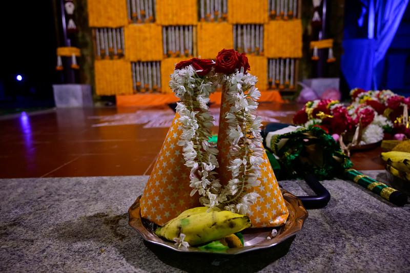 2019-12-Ganesh+Supriya-5461.jpg