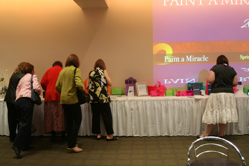 paint a miracle lunch 054.JPG