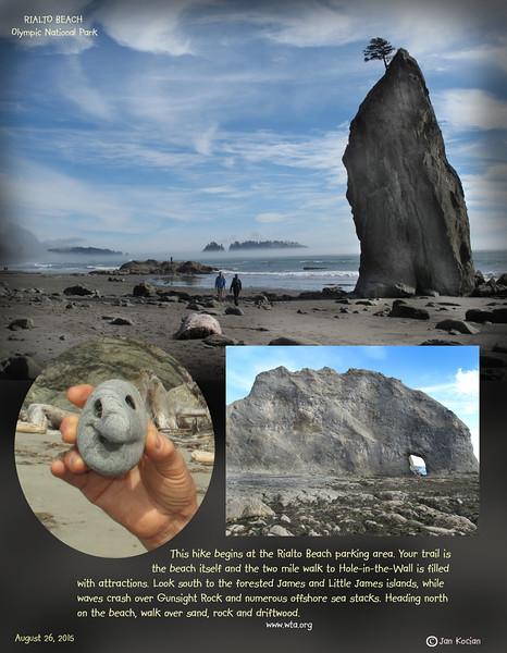 8.26.15 Rialto Beach rocks 2 S .jpg
