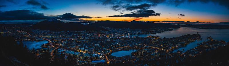 Bergen Pano.jpg