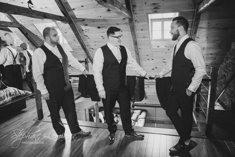 stephane-lemieux-photographe-mariage-montreal-20190608-073.jpg