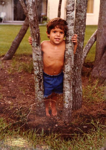 Anthony Between Trees .jpg