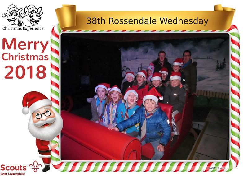 182956_38th_Rossendale_Wednesday.jpg