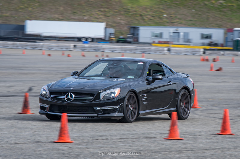 2019-11-30 calclub autox school-96-2.jpg
