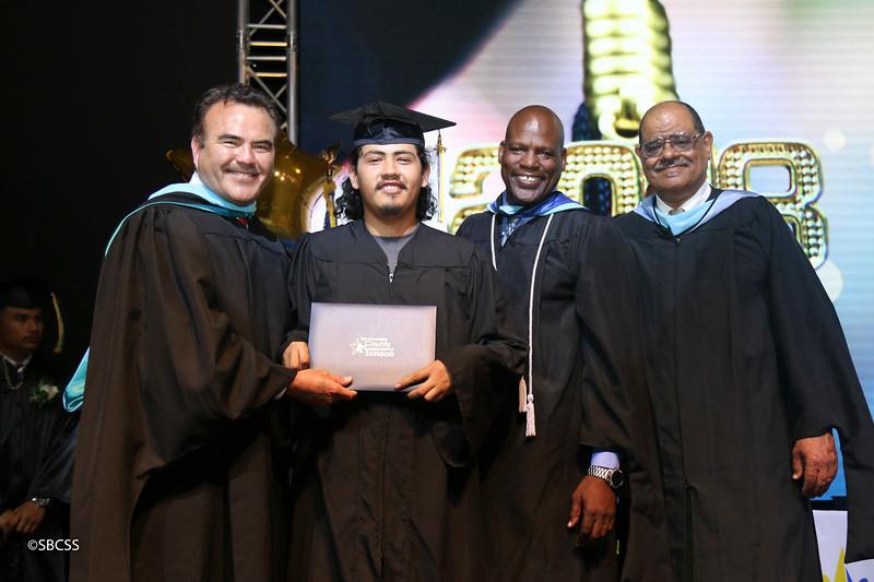 20180615_StudentServGrad-diplomas-54.jpg