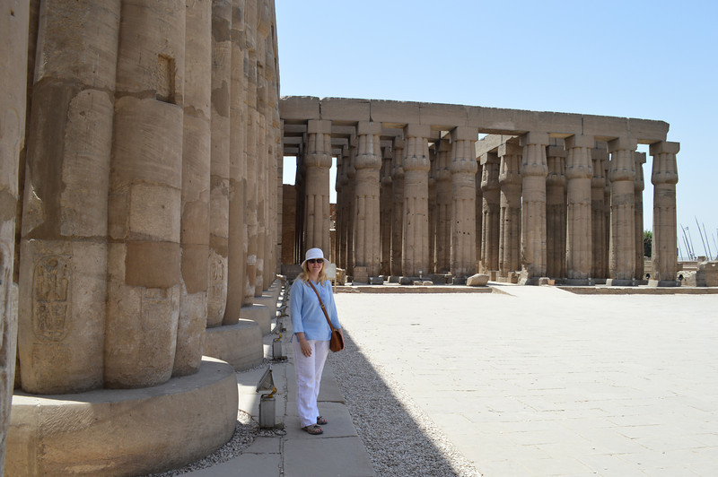 30530_Luxor_AB at Luxor Temple.JPG