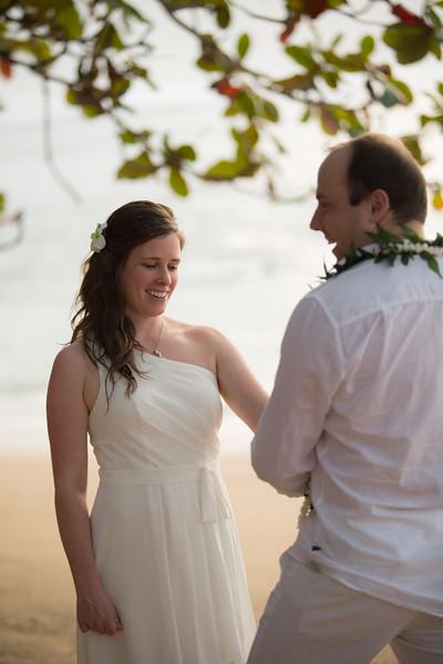 natasha-boris-kauai-wedding-65.jpg