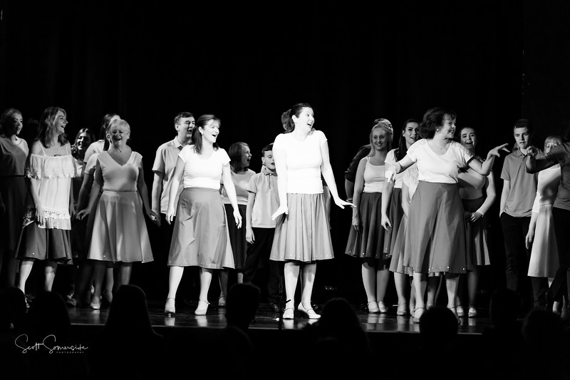 BnW_St_Annes_Musical_Productions_2019_547.jpg