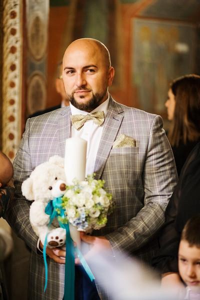Botez Rares Mihai-140.jpg