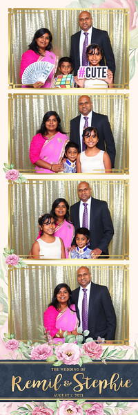 Alsolutely Fabulous Photo Booth 032310.jpg