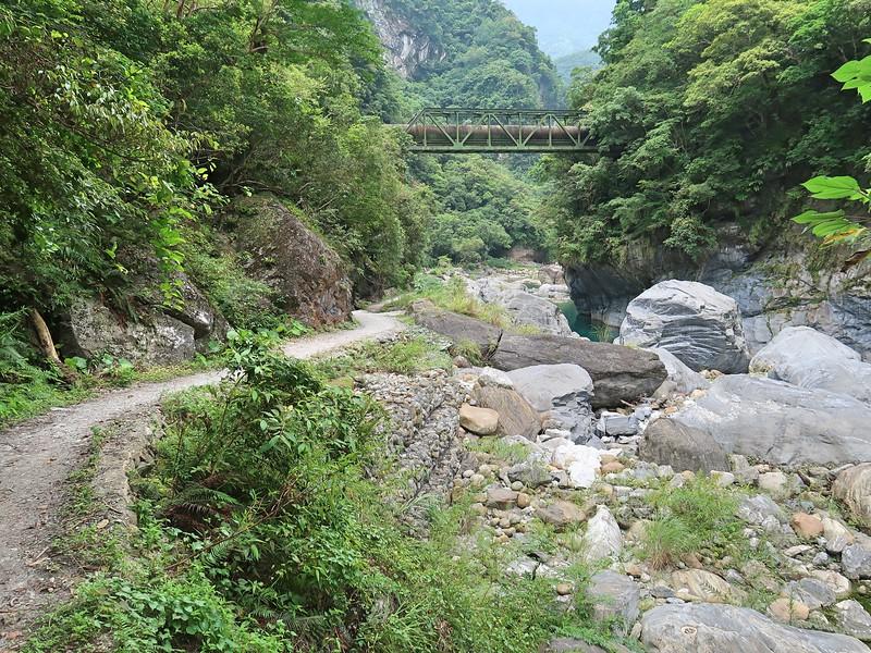IMG_8920-shakadong-water-pipe.jpg