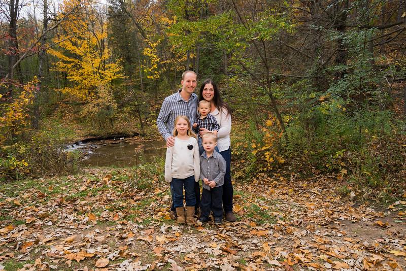 Halverson Family (7 of 114).jpg