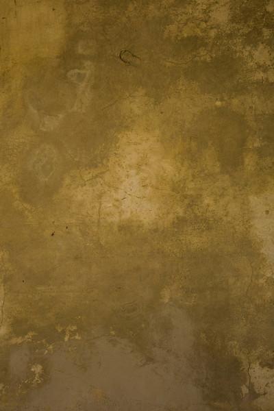 31-Lindsay-Adler-Photography-Firenze-Textures-COLOR.jpg