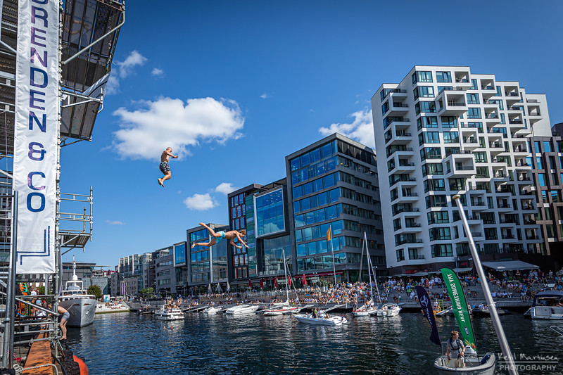 2019-08-03 Døds Challenge Oslo-214.jpg