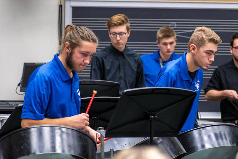 15 November 2019 Steel Drum Ensemble-5275.jpg