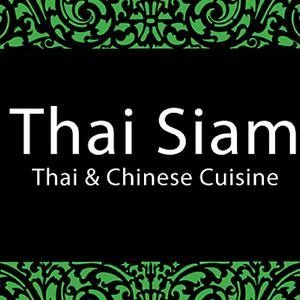 Thai Siam - General Posts
