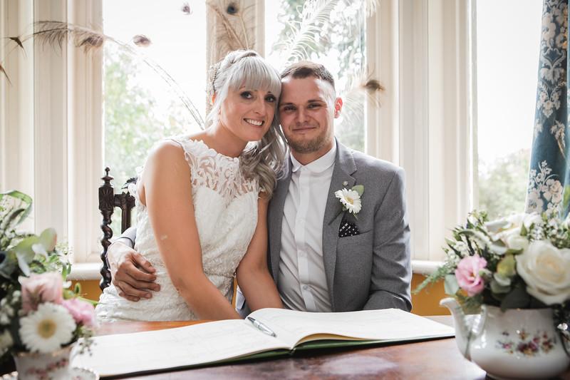 Nick & Natalie's Wedding-247.jpg