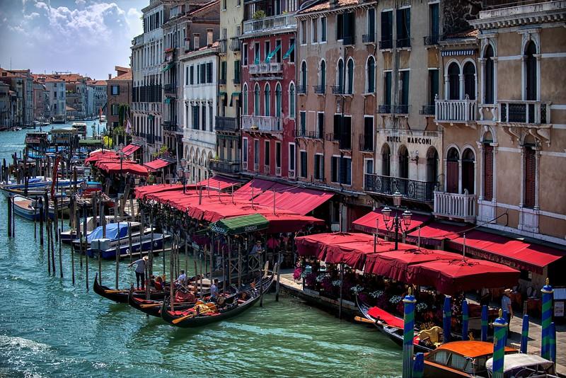 13-06June-Venice-103-Edit.jpg