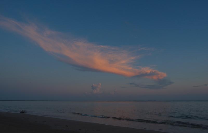 20190910_San_Luis_Pass_Sunrise_Cloud_750_2570a.jpg