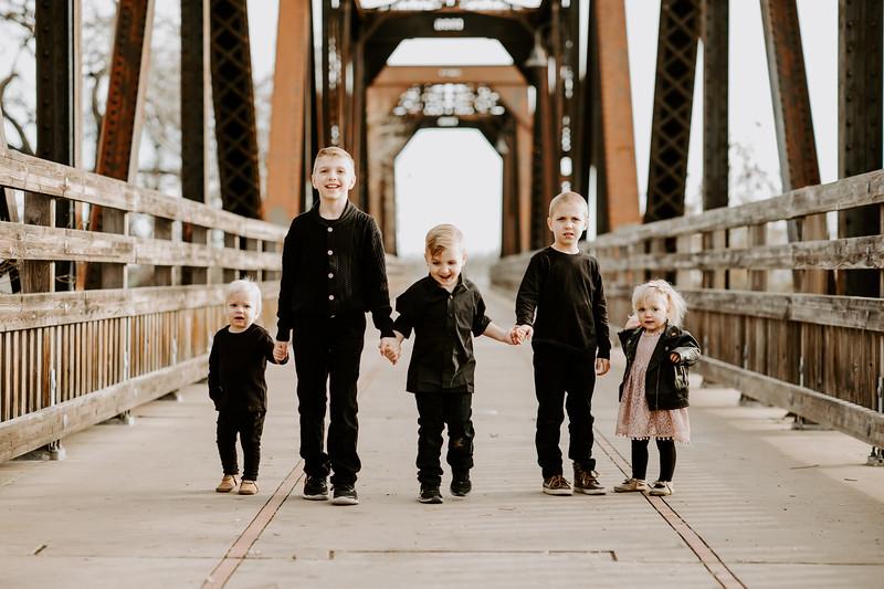 Bobbs Family 02-128.jpg
