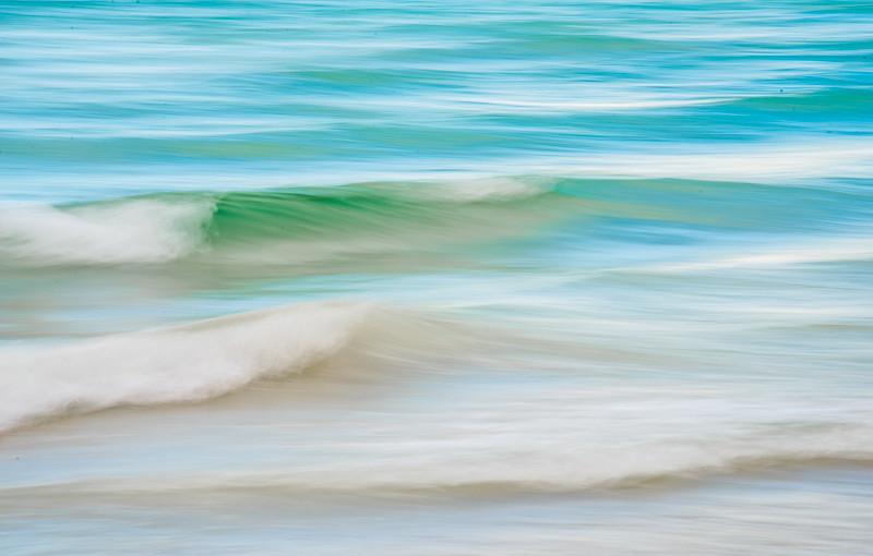 MIAMI BEACH 27