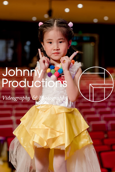 0051_day 1_yellow shield portraits_johnnyproductions.jpg
