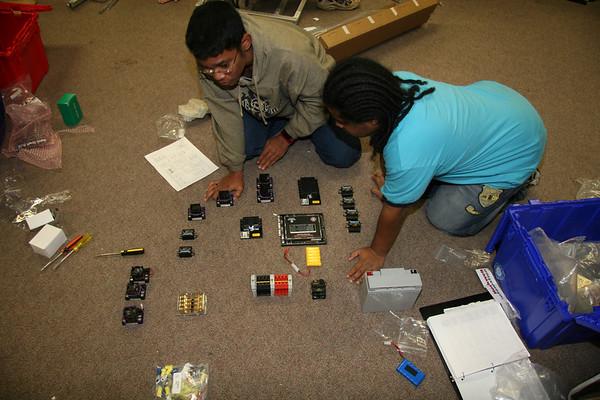 Robotics 2007-01-17