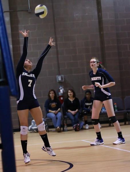 VCA Knights Volleyball 2013-133.jpg