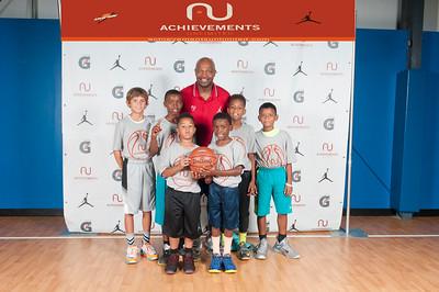 AU Team Photos @ Carolina Courts 7-22-15