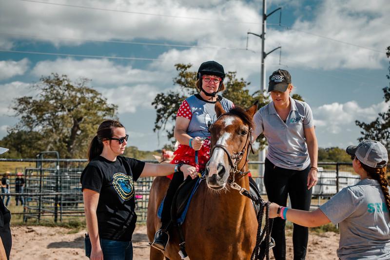 Saddle Up Trail Ride 2019-119.jpg
