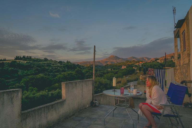 Crete 06.17-130.jpg