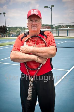 Al Aaron Tennis Guide 06-14-12