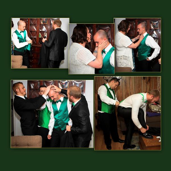 5 groomsmen getting ready.jpg