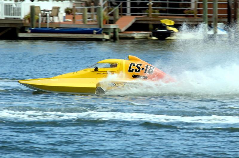 20070930 Hydrofest-1520.JPG