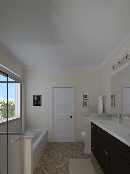 velux-gallery-bathroom-182.jpg