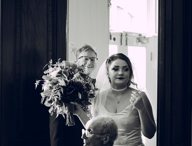 wedding orton 39.jpg