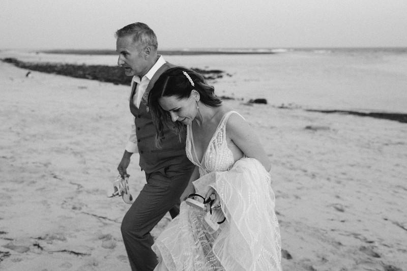 David&Anfisa-wedding-190920-358.jpg