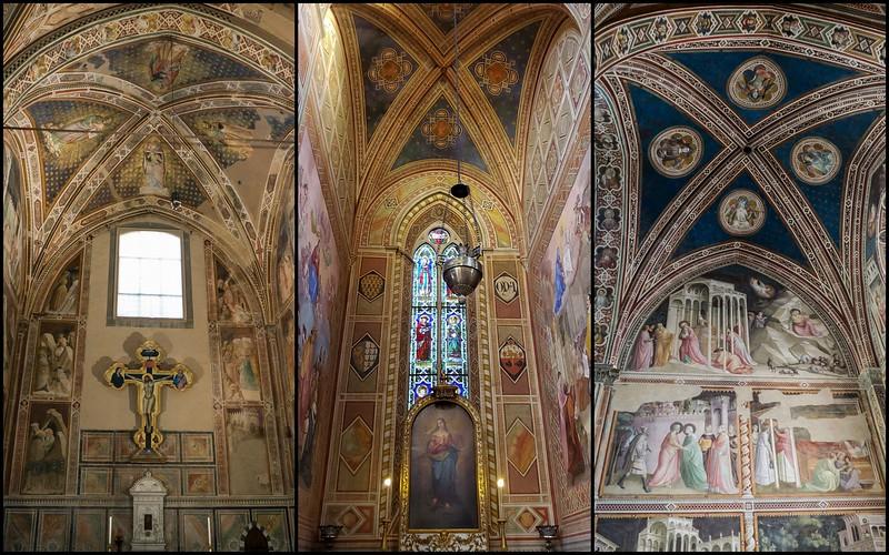 10-07-2018  Day 13 Santa Croce.jpg