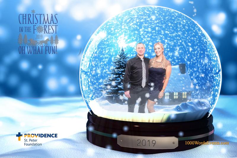 Providence Christmas Forest-095.jpg