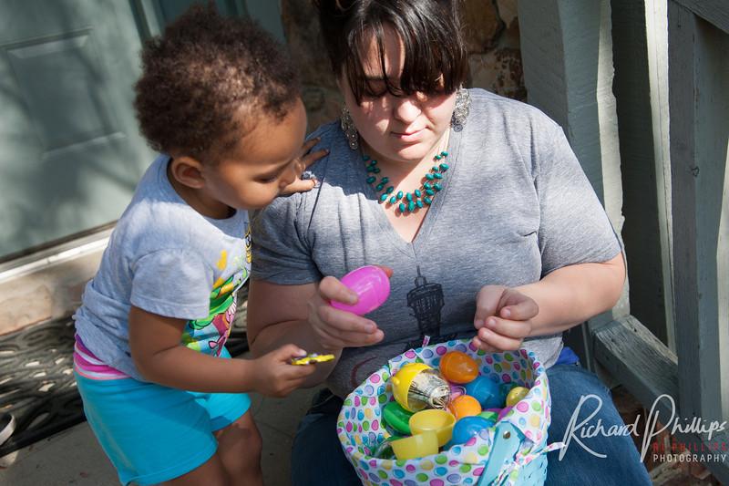 Easter2014-3776.jpg